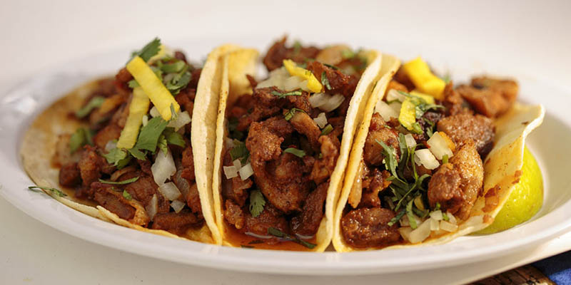 best-mexican-food-5
