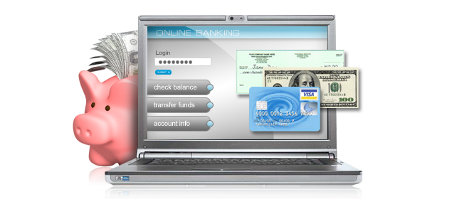 online-banking-featured-topwebsearch