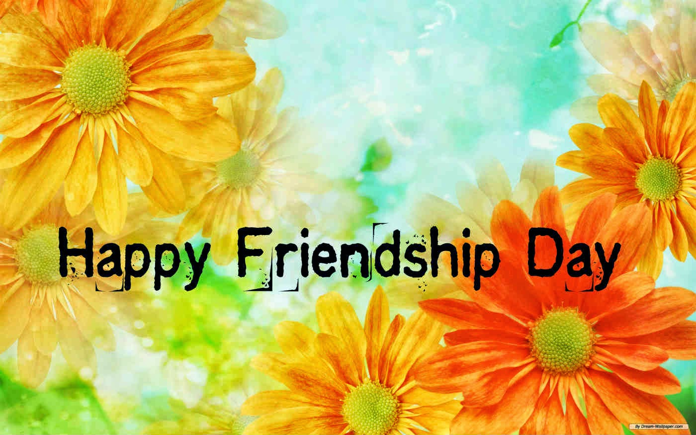 happy-friendship-day-quotes-greetings-messages-3