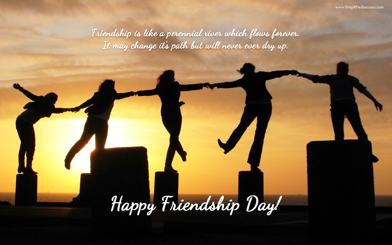 friend ship This uplifting collection of bible verses about friendship celebrates the blessings of god in the gift of true christian friends.