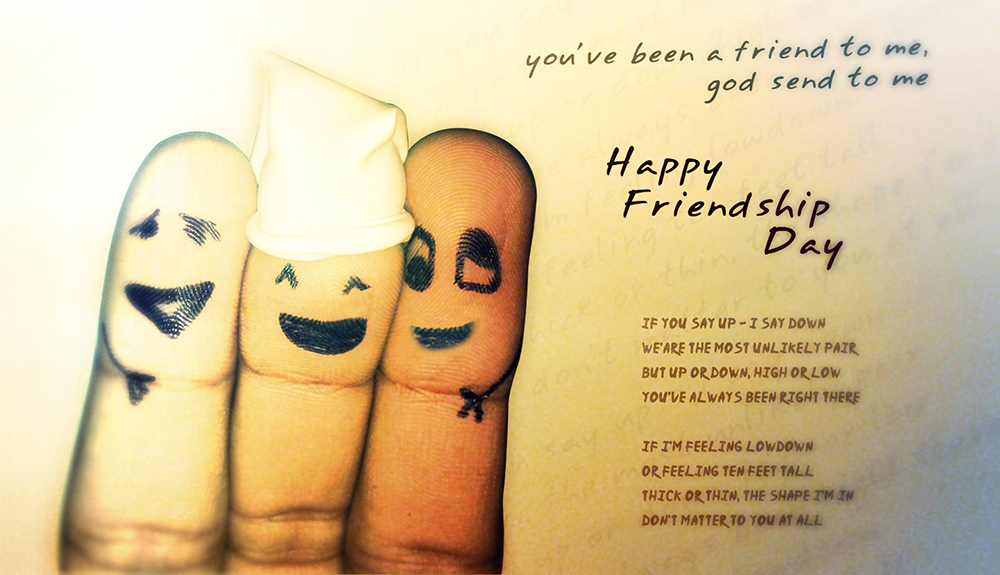 happy-friendship-day-wallpapers-greetings-images-12