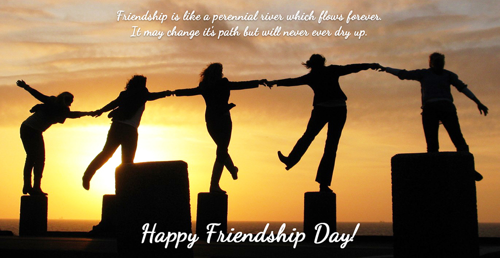 happy-friendship-day-wallpapers-greetings-images-13