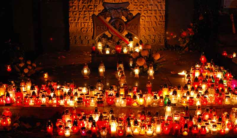 all-saints-day-2015-2