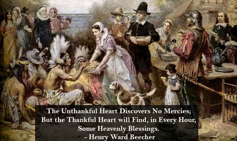 thanksgiving-quotes1
