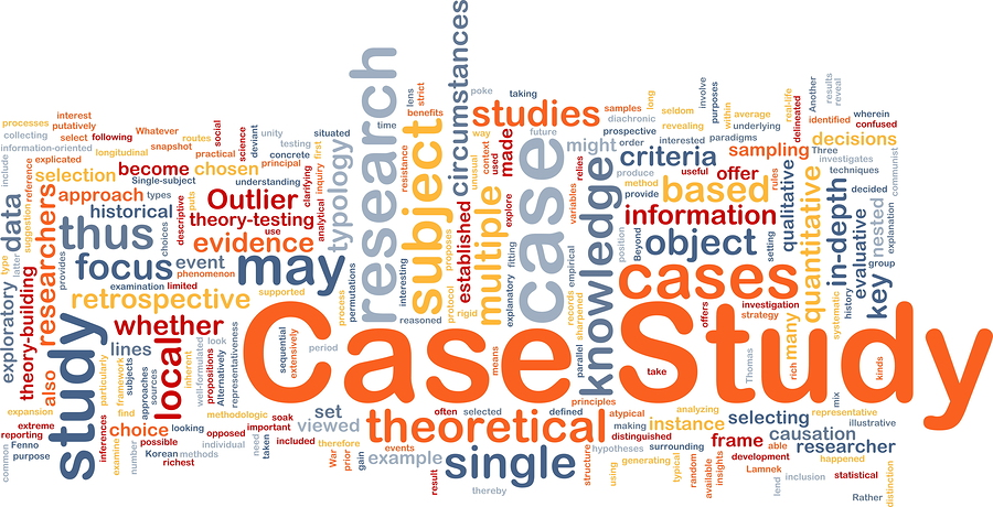 Image result for case studies