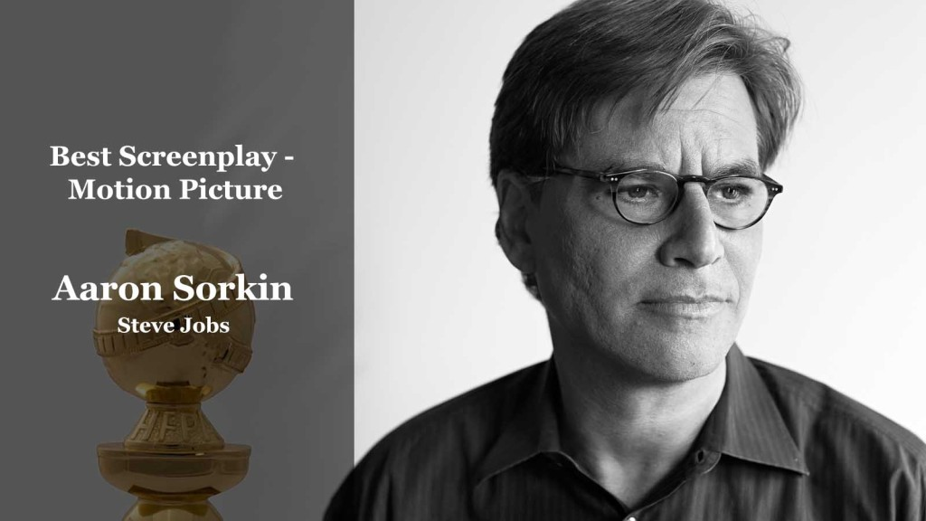 aaron-sorkin-golden-globe-awards-2016