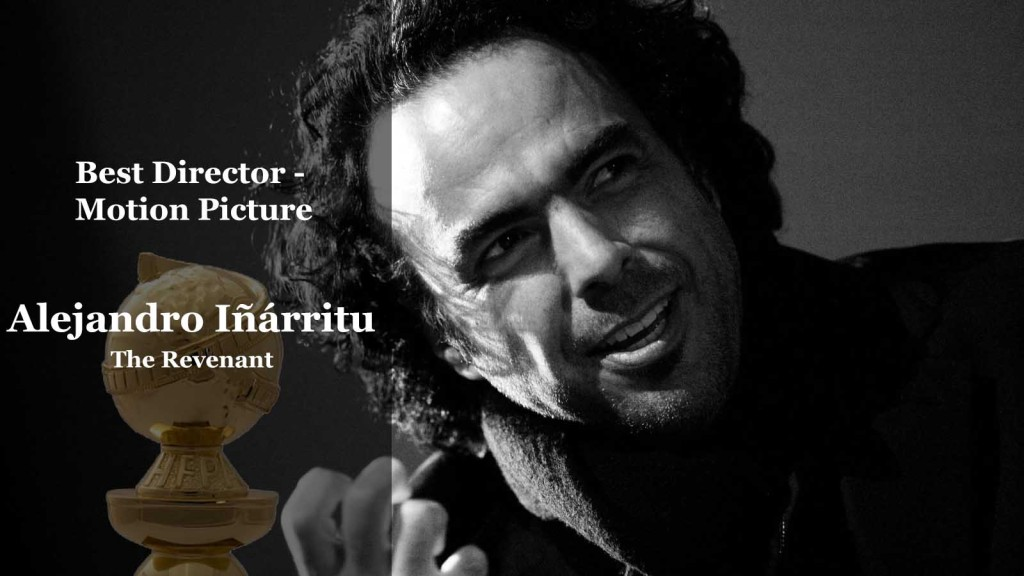 alejandro-iñárritu-golden-globe-awards-2016