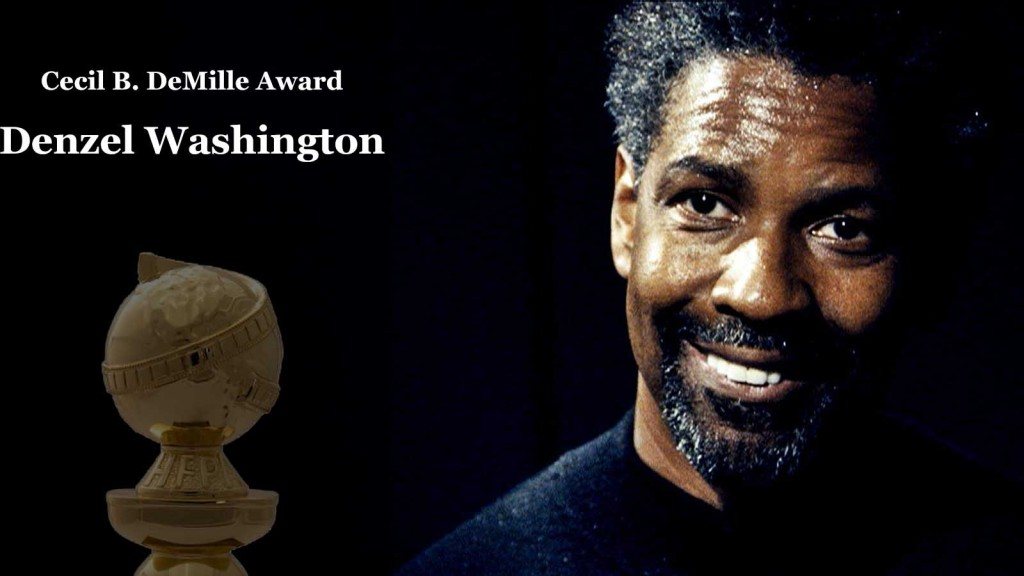 denzel-washington-golden-globe-award