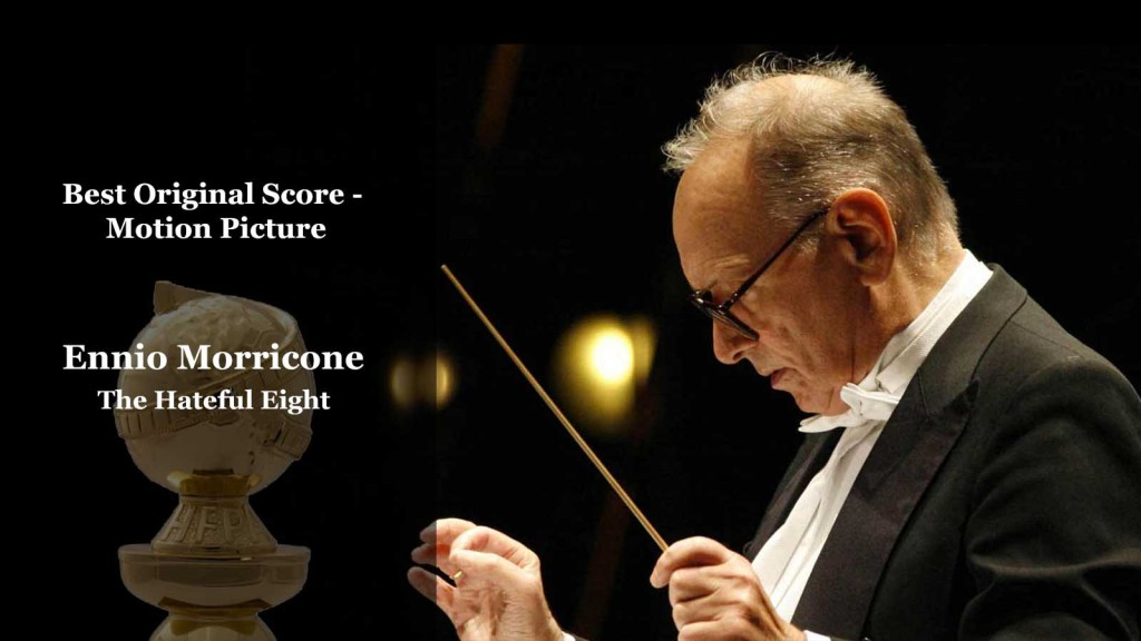 ennio-morricone-golden-globe-awards-2016