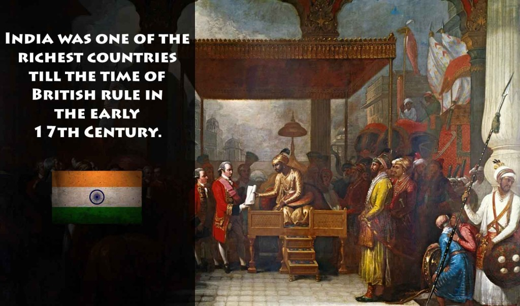 indian-facts-8