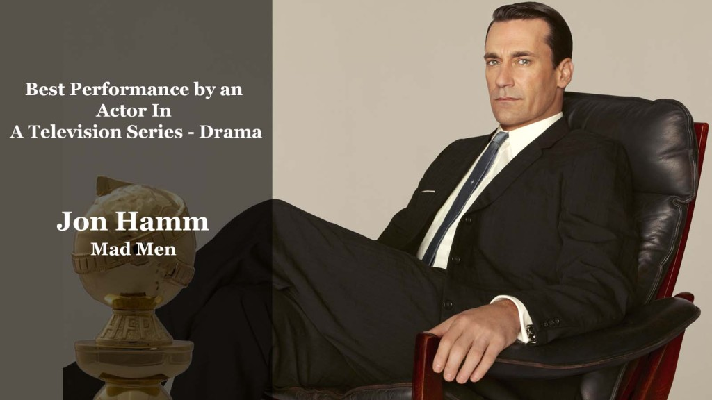 jon-hamm-golden-globe-award-2016