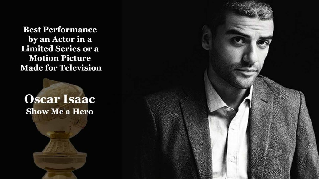 oscar-isaac-golden-globe-awards-2016