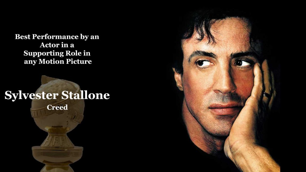 sylvester-stallone-golden-globe-awards-2016