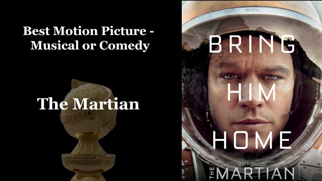 the-martian-golden-globe-awards-2016
