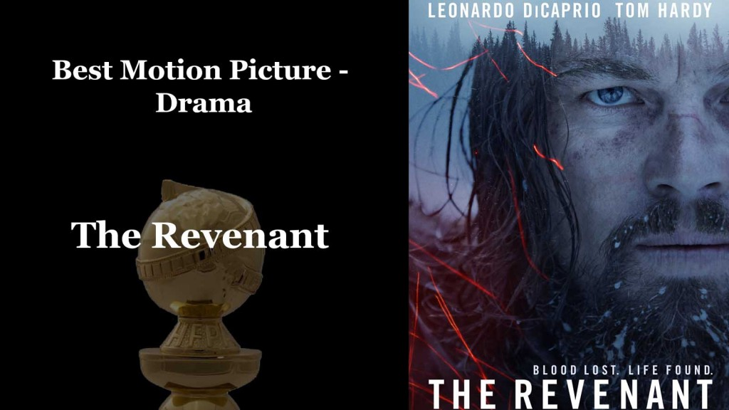 the-revenant-golden-globe-award-2016