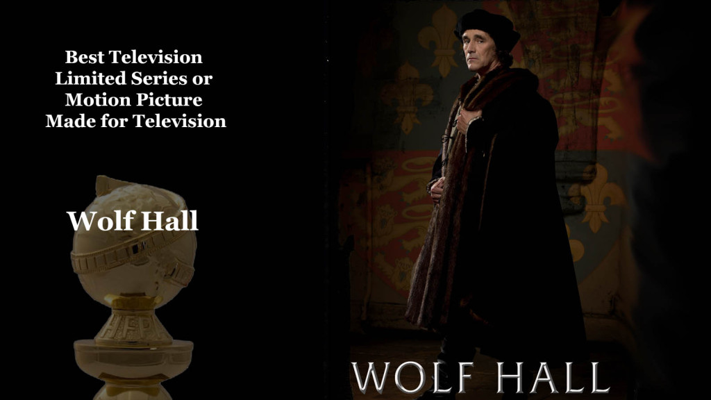 wolf-hall-golden-globe-awards-2016