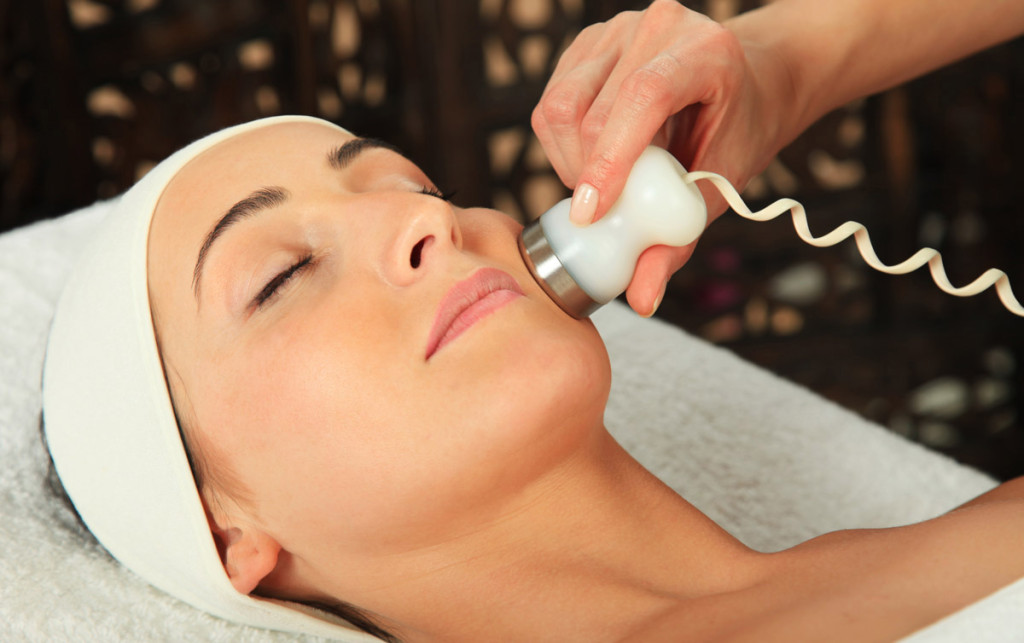 microdermabrasion-for-acne-scars
