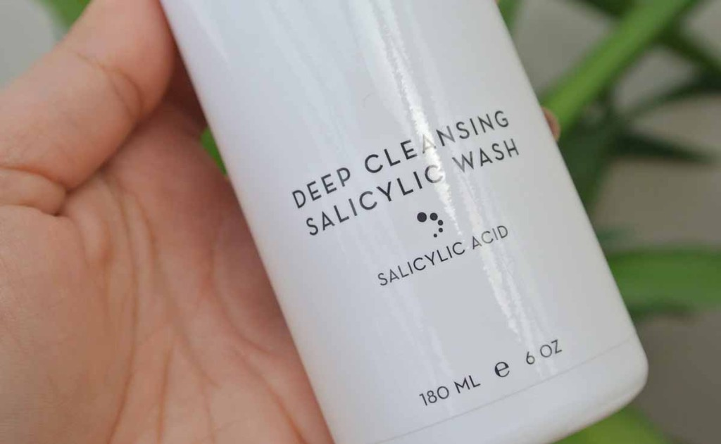 salicylic-acid-topical-for-acne-scars