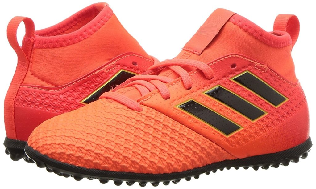 Your Ultimate Guide To Buying Turf Soccer Shoes For Your Kids