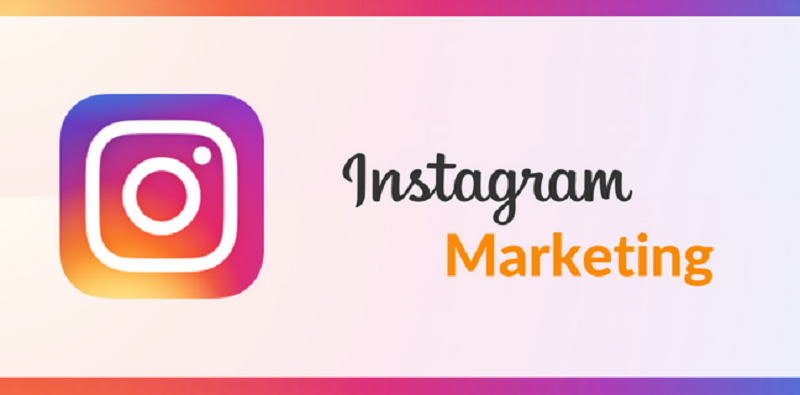 nstagram Marketing Help Improve Your Seo Performance