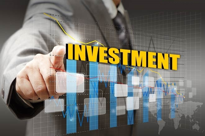 5 Reasons Why You Should Invest In The Tech Stock Market