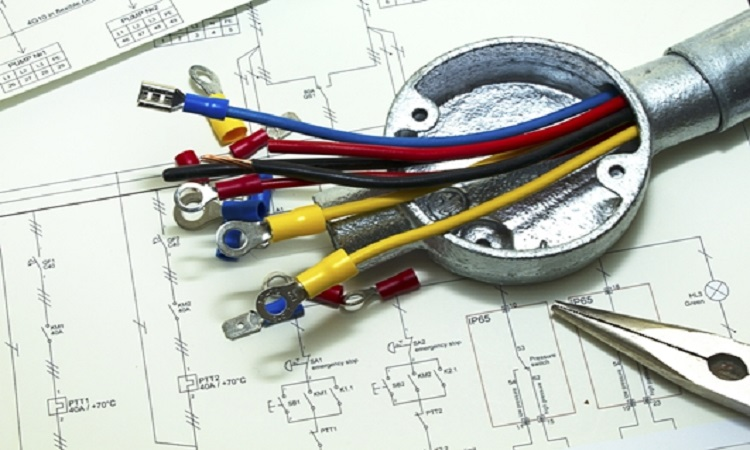 Smart Tips To Hire The Best Electrical Contractors - An Inside Perspective