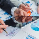 7 Qualities The Best Accountants Have