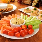 Eat Healthy Snacks to Lose Weight