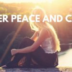 Finding And Keeping Your Inner Peace