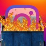 Instagram Bot Popularity