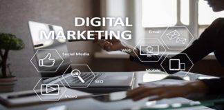 Digital Marketing For New Age Business Owners