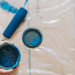 Should You Allow Tenants To Make Home Improvements