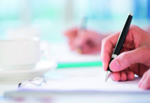 Find a Professional Writing Services