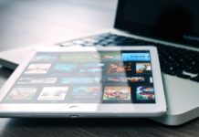 Advantages Of renting iPads For Event