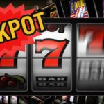 Online Payment Solutions for Online Gambling