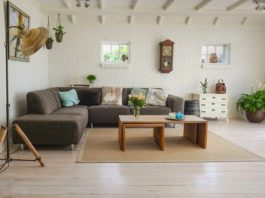 3 Tips to Give Your Home a New Lease of Life on a Budget